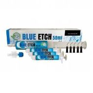 Acid demineralizant Blue Etch 50 ml Cerkamed
