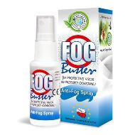 Spray anti-aburire Fog Buster Cerkamed