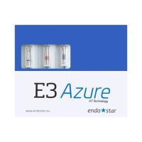 Ace E3 Azure Big refill Endostar