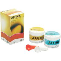 Silicon de aditie Affinis Putty Super Soft Coltene