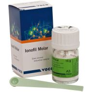 Ionofil Molar Voco - ciment ionomer de sticla
